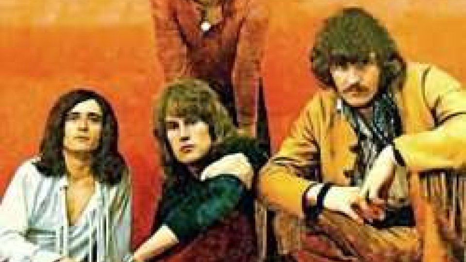 Classic Rock Story - Ten Years After