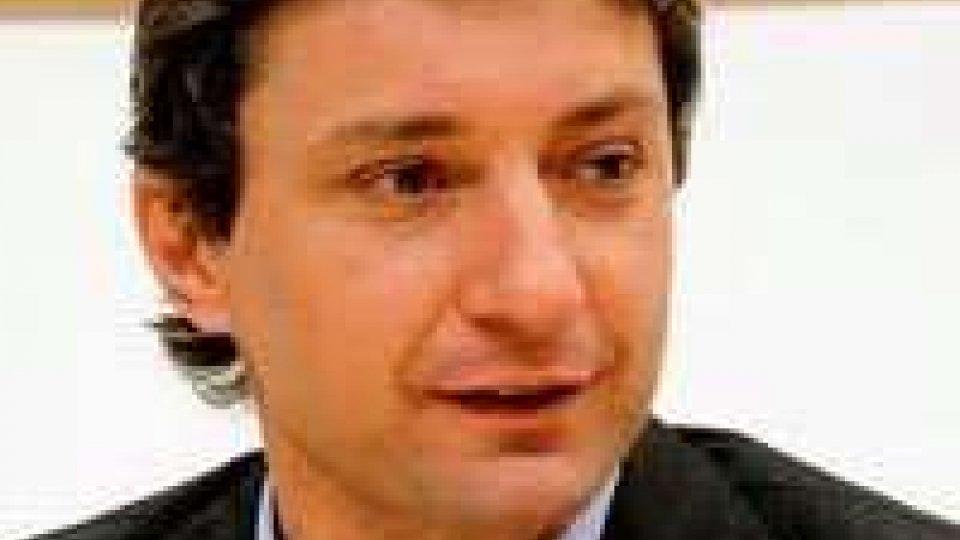 Gnassi sarà il presidente della Provicia