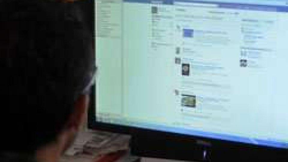 Record Facebook, un miliardo di persone in un solo giorno