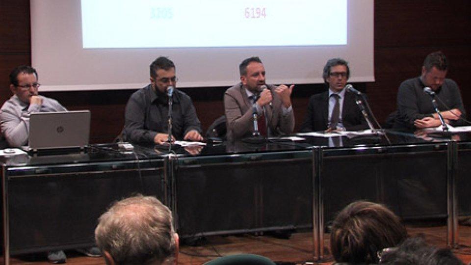 Comitato promotore referendumReferendum: i comitati promotori spiegano i quesiti ai cittadini