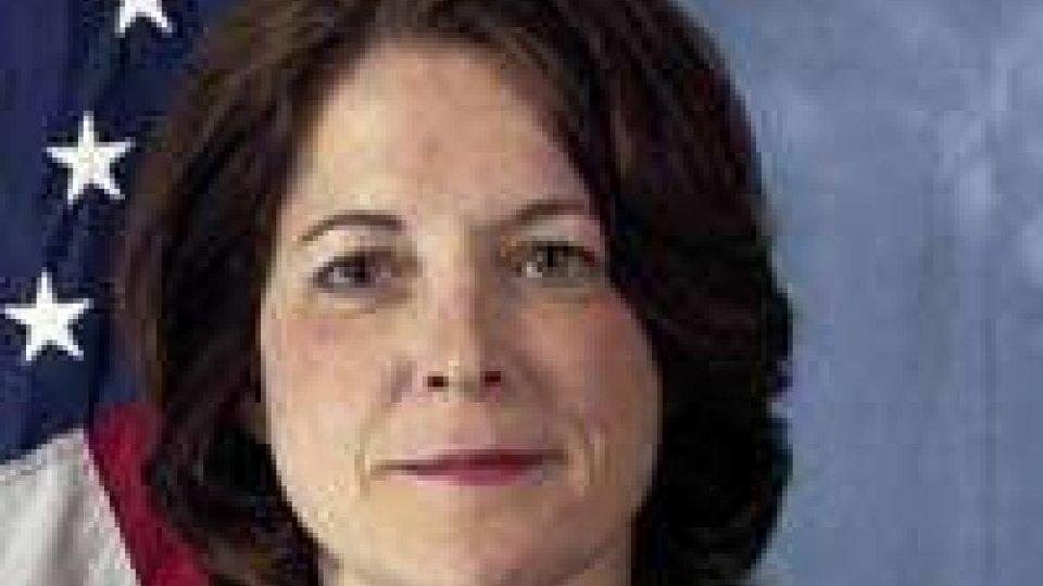 Usa: Obama sceglie una donna a capo del secret service