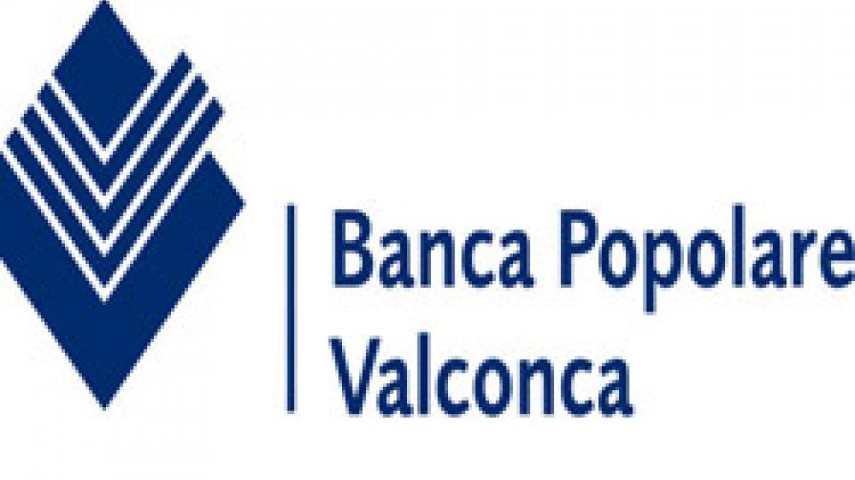 Banca Popolare Valconca cartolarizza i propri mutui per Euro 335 milioni aumentando la dotazione di liquidita?