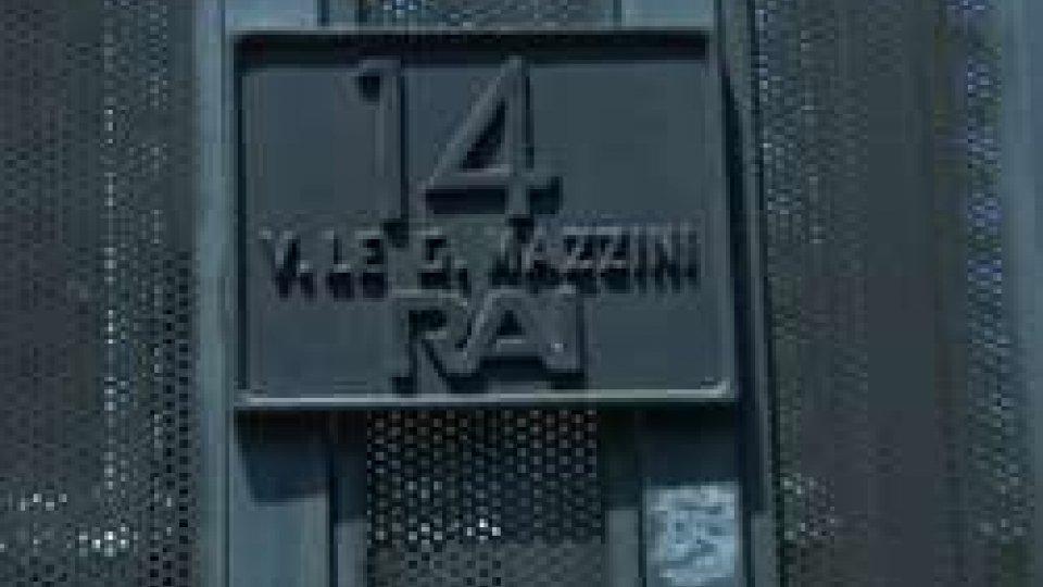 Rai: no del cda al piano sulle news, Verdelli si dimetteRai: no del Cda al piano sulle news, Verdelli si dimette