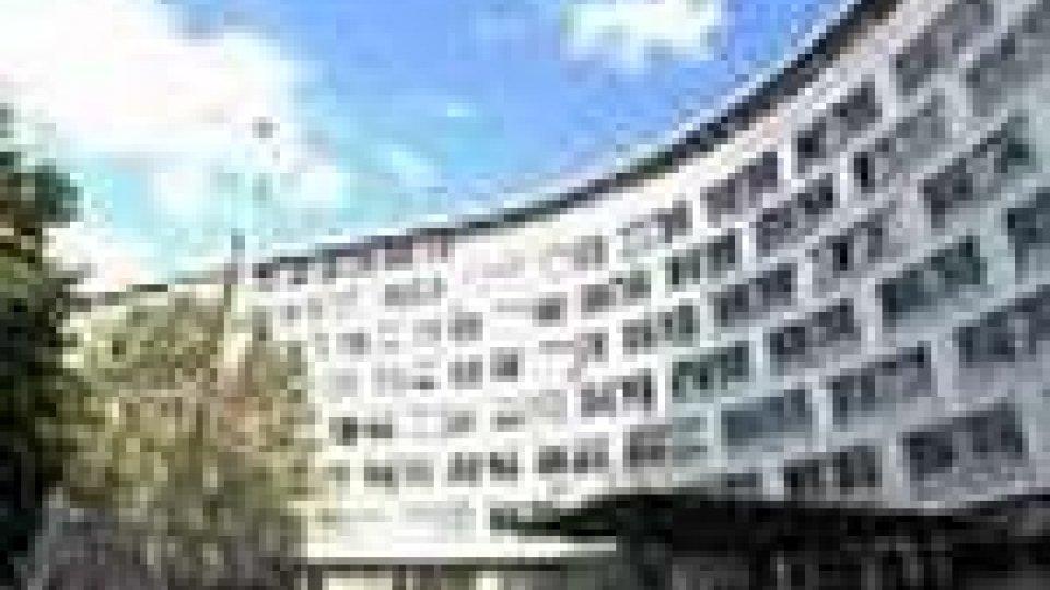 Assemblea Unesco: Lonfernini incontra il direttore generale