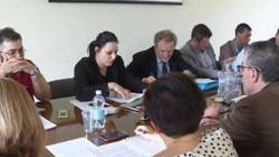 Il contro-tavolo sul Piano di StabilitàPiano di Stabilità, contro-tavolo: in un documento la sintesi delle linee guida scaturite dai precedenti incontri