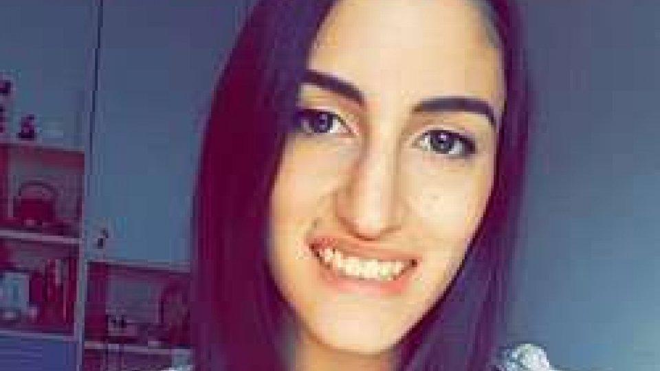 Elisa Felici