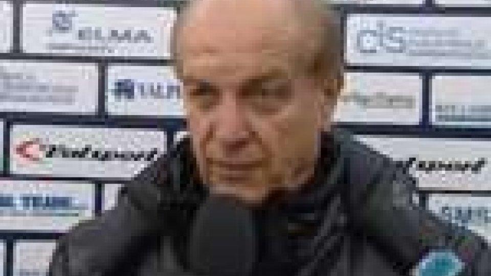 San Marino, il punto con il direttore tecnico Gabriele Lucchi