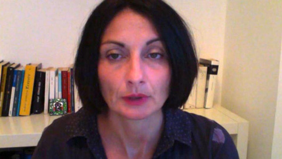 Elisabetta NorziAbu Dhabi: attese 135.000 persone alla messa del Papa