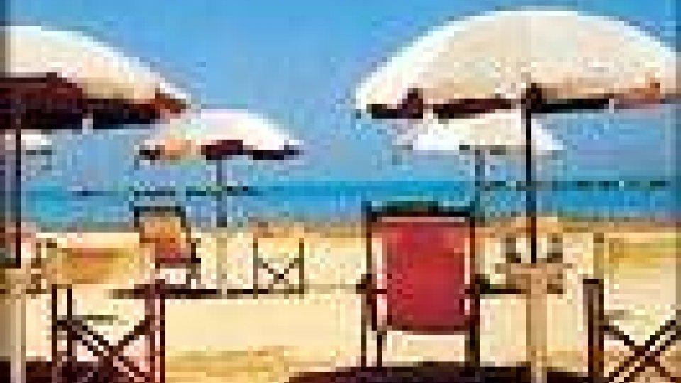 Rilanciare il turismo in Riviera