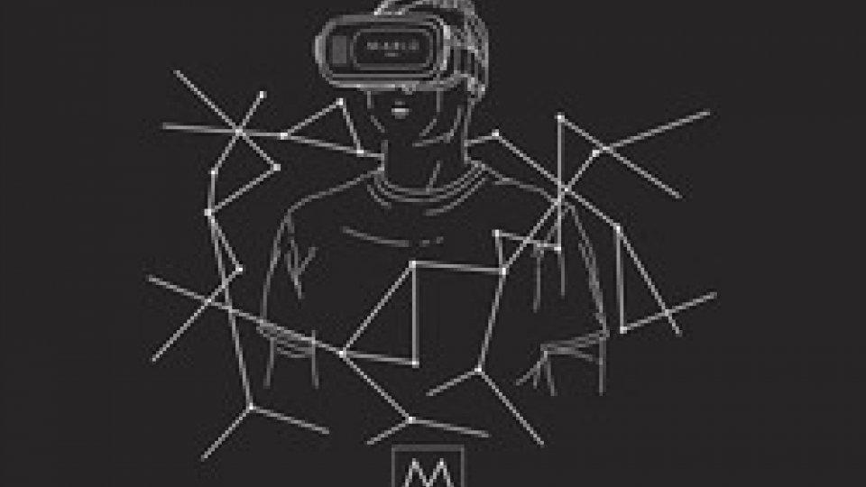 Marlù e il sogno di Riccione in 3D VR Experience