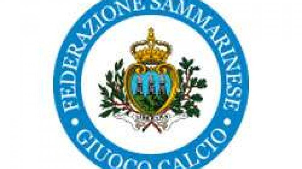 """""""Il calcio aiuta"""": i vertici della FSGC in Abruzzo"""
