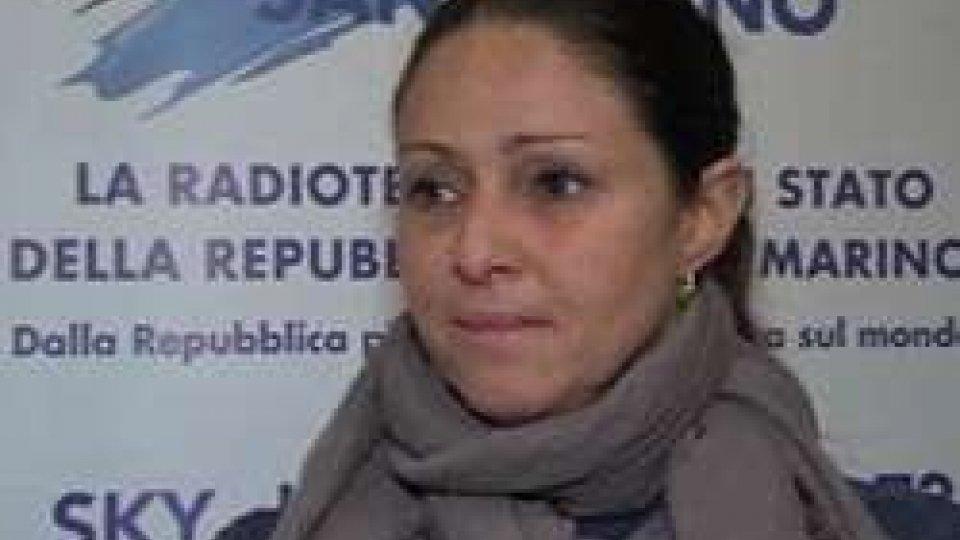 Francesca Busignani