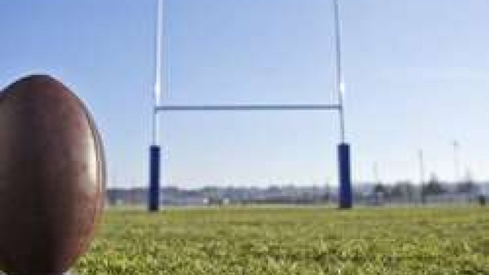 Rugby, Amarcord-Romagna Cadetta 30-3