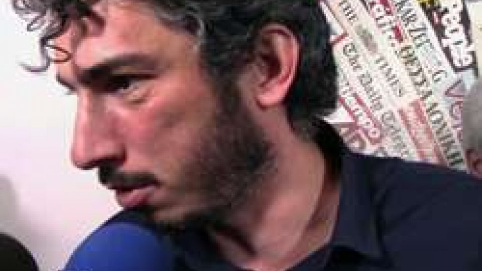 """Gabriele Del Grande: """"Non chiamatemi eroe, il mio lavoro è raccontare storie"""""""