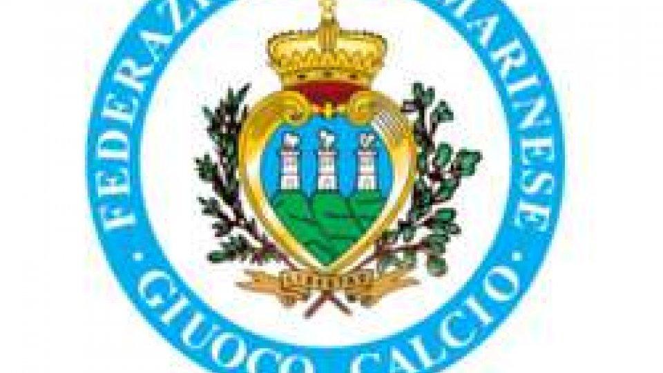 FSGC: Futsal - Tre Penne e Murata ai play-off scudetto
