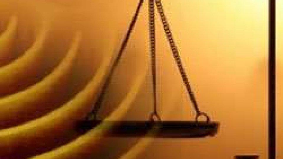 """Ammissione di funzionari della Pubblica Amministrazione al Master Universitario di II livello in """"Diritto Tributario A.Berliri"""""""