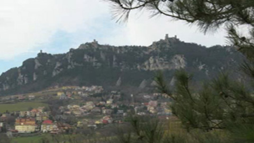Doing Business: San Marino, 88°, conquista cinque posizioni
