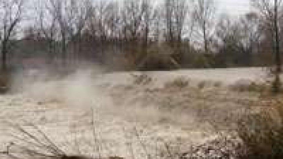 Maltempo: un vero e proprio bollettino di guerra in Emilia RomagnaMaltempo: duramente colpita la riviera, allagamente ed evacuazioni