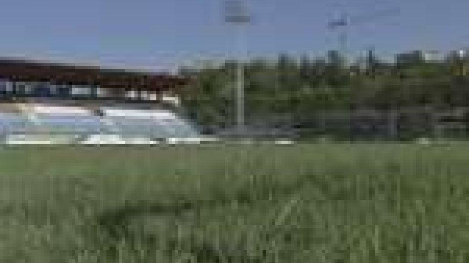 Coppa Titano San Marino - Tre Fiori-Tre Penne in finale