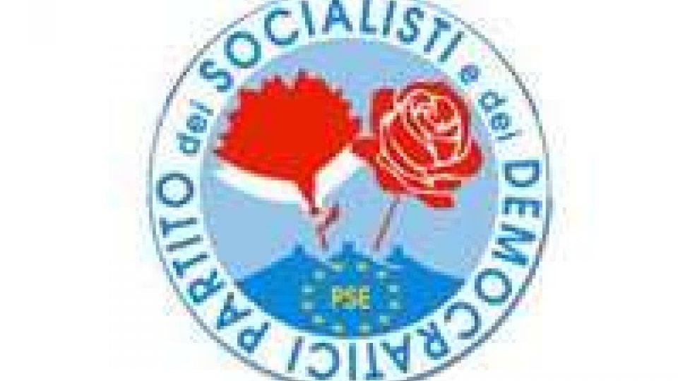 Le donne del PSD fanno l'appello al Voto