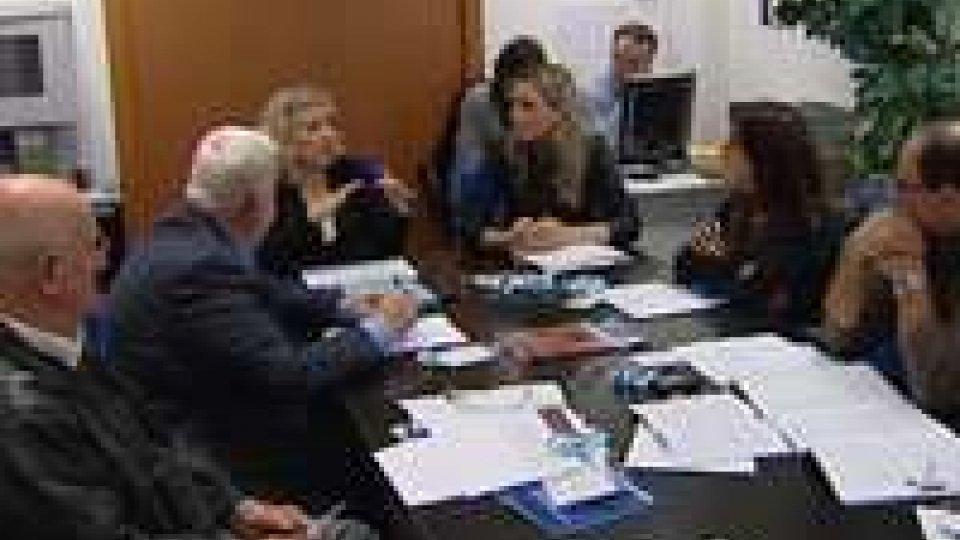 San Marino - Voto a domicilio: avanzate quattro domande