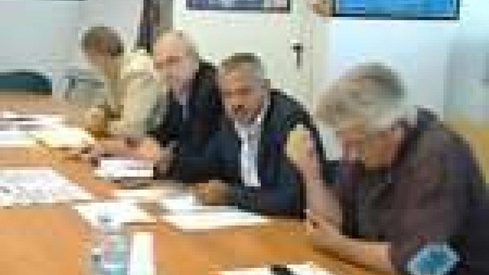 San Marino - CSU: sensibilizzare e lanciare proposte per evitare il lavoro neroCSU: sensibilizzare e lanciare proposte per evitare il lavoro nero