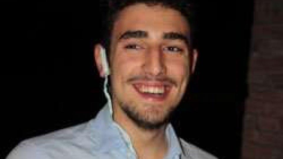 Piergiorgio LorenzettiLa tragedia dello studente riminese trovato morto a Bologna