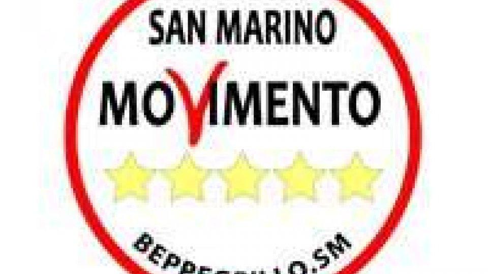 """Caso """"Fasea"""": parla il Movimento 5 Stelle San Marino"""