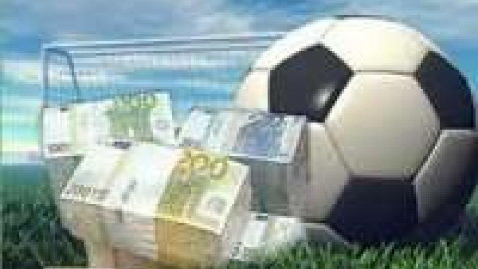Mercato: movimenti per San Marino e Forlì