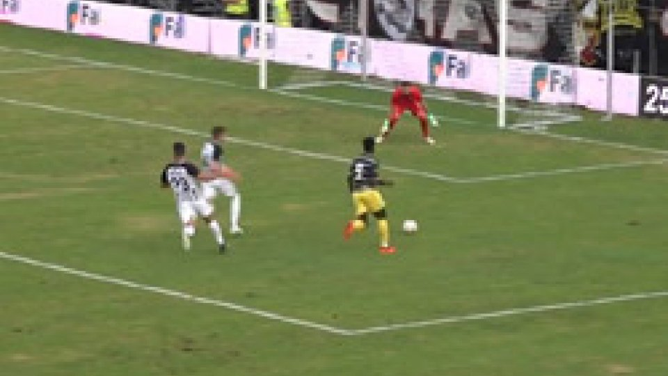Coppa ItaliaCoppa Italia: colpacci per Viterbese e Ternana, avanti Spezia e Cosenza