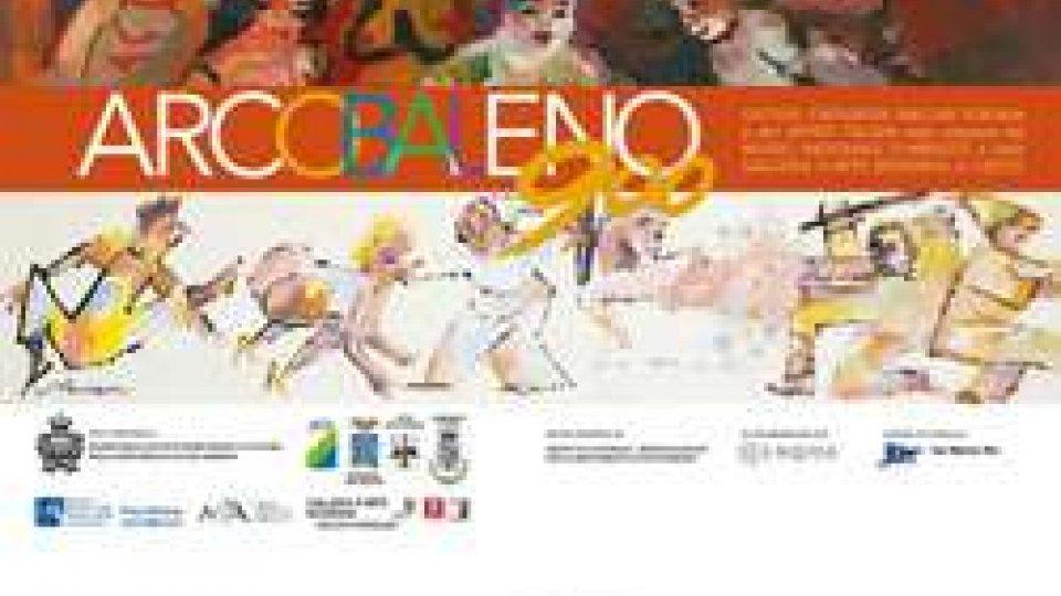 """Da sabato l'esposizione """"Arcobaleno '900"""": L'Aquila e Cento unite nella tragedia del terremoto"""