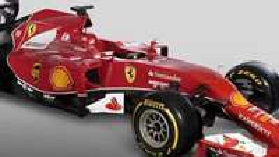 """Ferrari, Allison: """"Continuiamo a migliorare"""".Ferrari, Allison: """"Continuiamo a migliorare"""""""