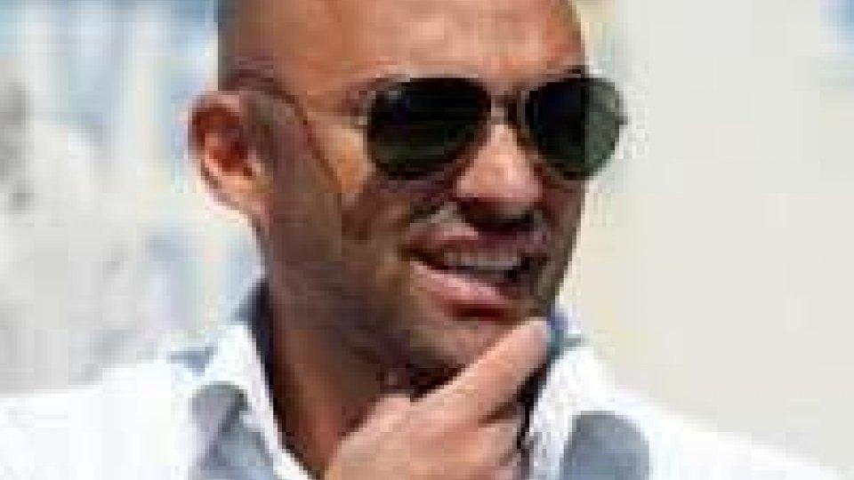 Mantova: Califano nuovo DS, salta Alfio Pelliccioni