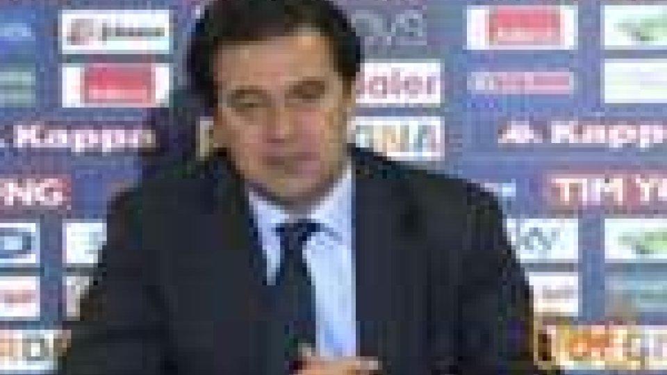 Anticipi Serie A vanno a Cagliari e Atalanta
