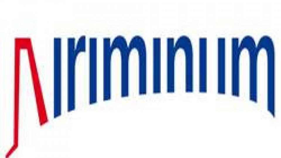 Logo AIRiminum