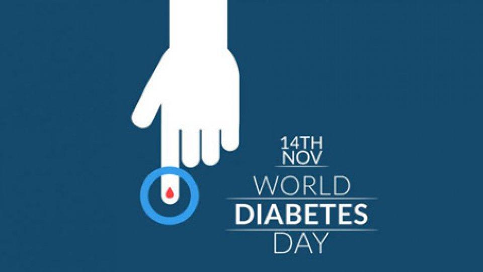 Diabete Day @geocomp.it
