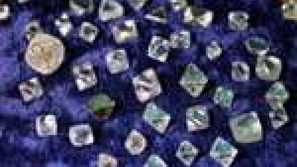 India. Mumbai: dopo bombe spariti diamanti
