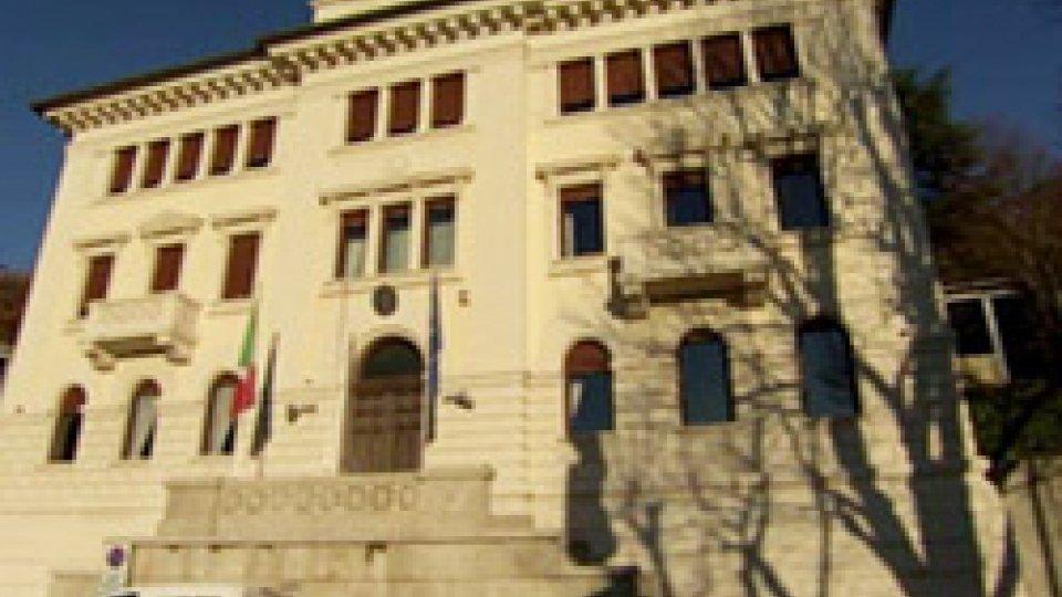 Incontro all'Ambasciata d'Italia nel ricordo dei Giusti dell'umanità