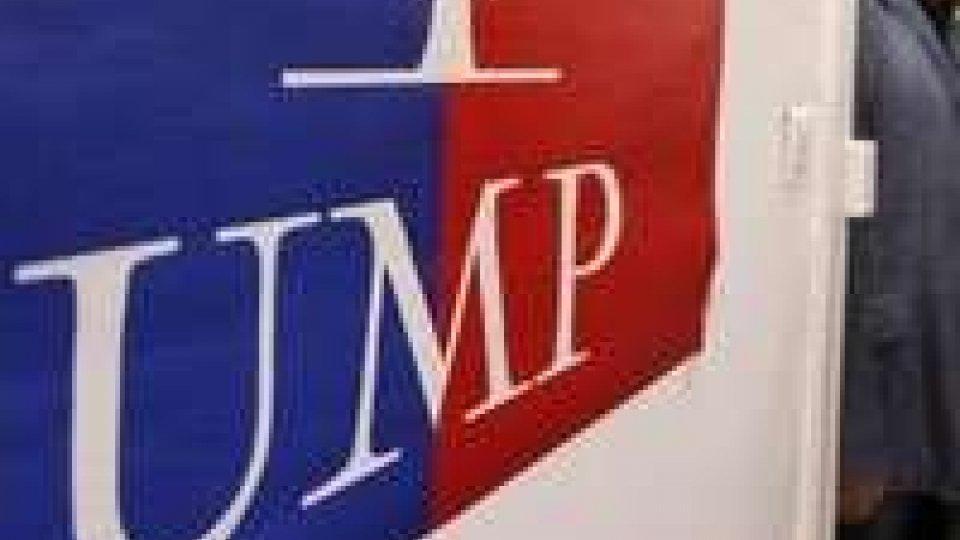 Francia, Ump: guerra senza tregua per la presidenza