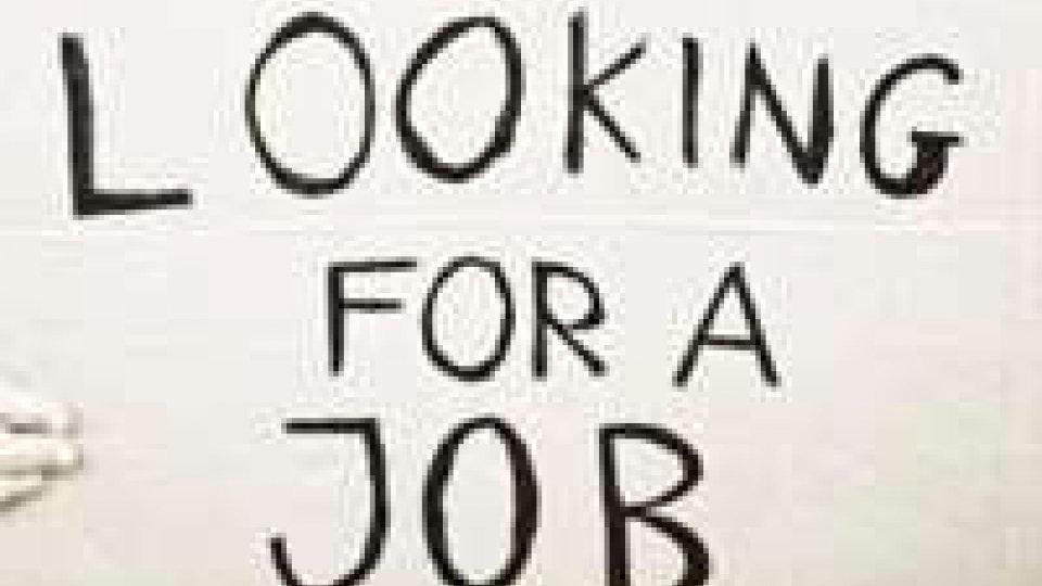 BCE: disoccupazione UE-17 a fine 2012 senza precedenti