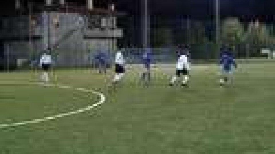 Futsal: il campionato si ferma per la sosta invernale
