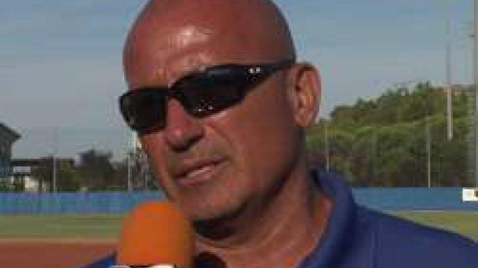 """Mauro MazzottiT&A, Mazzotti: """"Non ci poniamo limiti"""""""