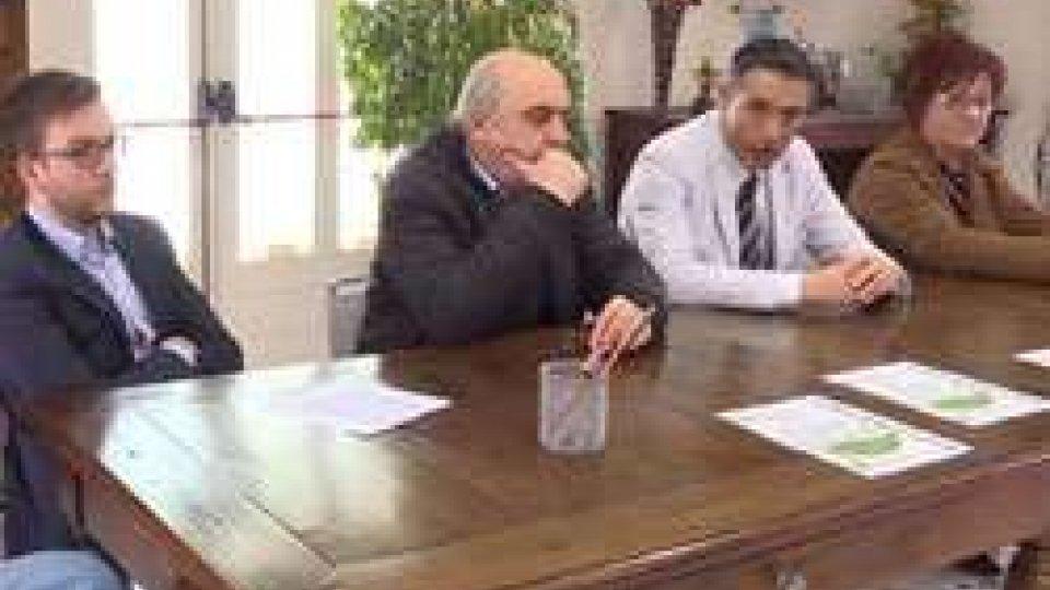Capitani di CastelloMA CHE BEL CASTELLO seconda edizione congiunta 2016