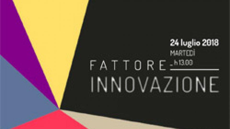Fattore Innovazione: una nuova prospettiva per il futuro dell'azienda 4.0 all'EcoArea di Cerasolo