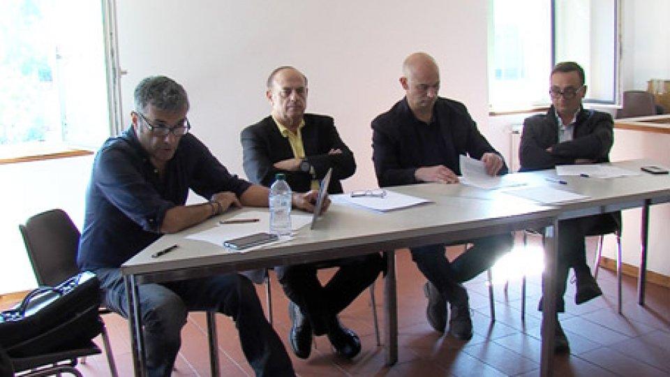 "Si è riunita l'Assemblea di ""Difendiamo San Marino"""