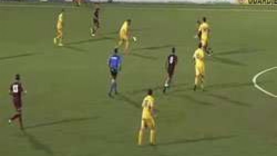 Lega Pro, Savona-Pontedera 1-1: Vettori acciuffa i liguri nel recupero