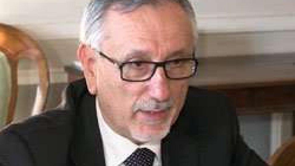 Pakistan: il cordoglio di San Marino