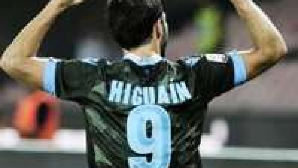 Champions: Napoli-Borussia D., curiosità in cifreChampions: è la sera del Napoli