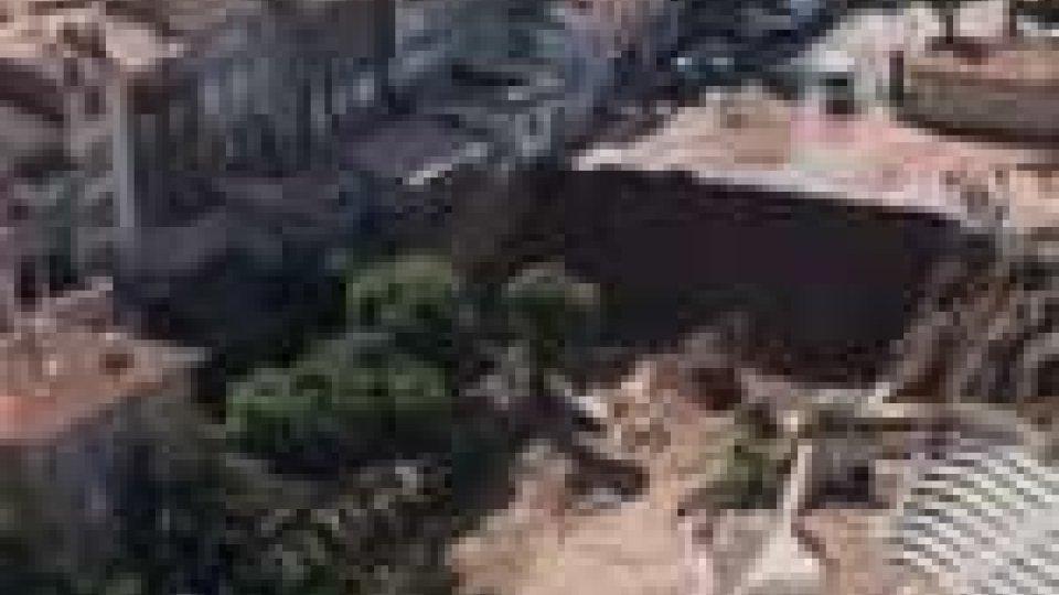 La Francia flagellata dalle piogge: aumentano le vittime