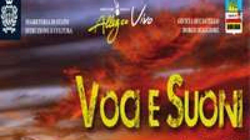 """Allegro Vivo: il Frida Neri Trio chiude """"Voci e Suoni nelle notti d'Agosto"""""""